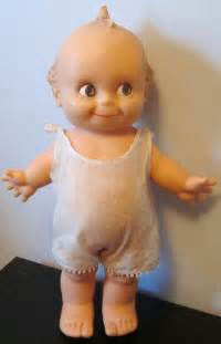 95 best images about history of kewpie dolls on pinterest