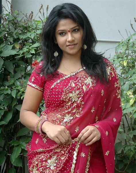 kannada tv actress jyothi rai tollywood sunder actress jyothi desi masala wallpapers