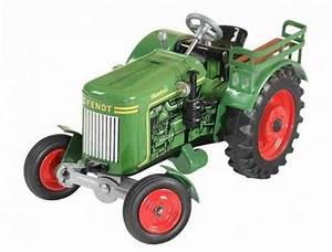 Fendt Traktor Preise : traktor fendt f 20 dieselross von kovap blechspielzeug ~ Kayakingforconservation.com Haus und Dekorationen