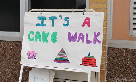 easy cake decorating idea jelly bean rainbow cake