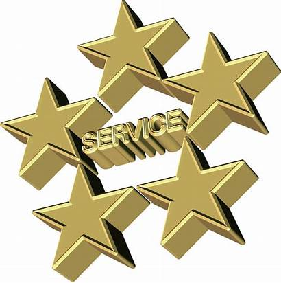 Service Award Awards Recognition Rotary Regarding Above