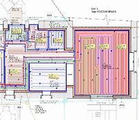 High quality images for wavin underfloor heating wiring diagram hd wallpapers wavin underfloor heating wiring diagram cheapraybanclubmaster Gallery