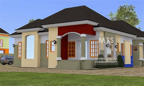 bedroom bungalow design bungalow house designs