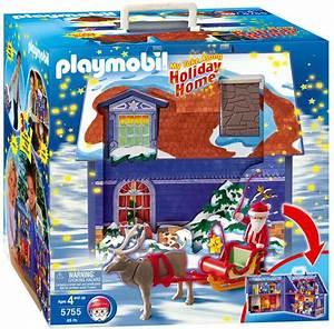 My Vodafone Rechnung : playmobil winterhaus take along 5755 x mas puppenhaus ebay ~ Themetempest.com Abrechnung