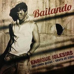 Subscene - Enrique Iglesias - Bailando Ft. Descemer Bueno ...