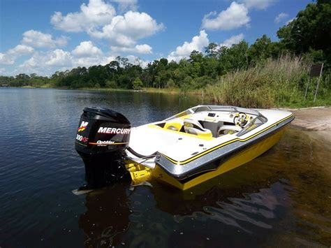 Wildman Checkmate Boats by July 2008 S Boat Of The Month Nominations Page 4