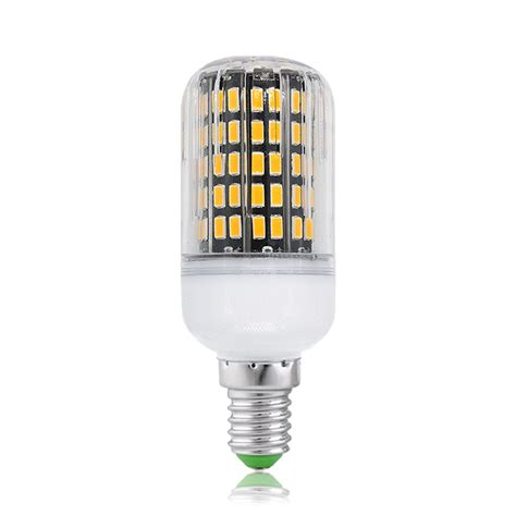 g9 light bulb g9 e14 e27 b22 gu10 7 25w led 30 42 64 5733smd cover corn