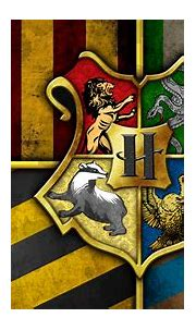 Hogwarts Houses Wallpapers - Wallpaper Cave