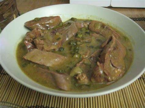 sauce tomate cuisin馥 recettes de langues et câpre