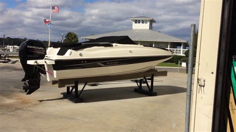 New Boats For Sale Ga by Bayliner 190 Bowrider Boat For Sale Ga New Boat