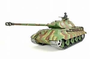 Panzer Kaufen Preis : ferngesteuerter rc panzer k nigstiger heng long 3888 1 kaufen ~ Orissabook.com Haus und Dekorationen