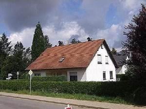 Haus Bamberg Kaufen : immobilien zum kauf in bamberg ~ Eleganceandgraceweddings.com Haus und Dekorationen