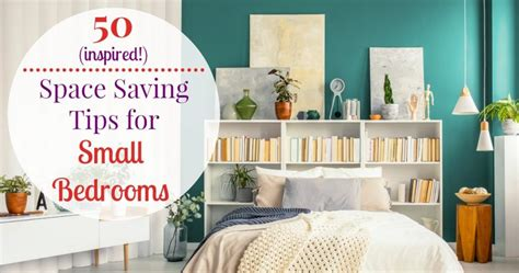 Space Saving Ideas For Small Bedrooms by 50 Small Bedroom Ideas And Incredibly Useful Space Saving Tips