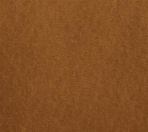 Brown Parchment Paper Background 1800x1600 Background ...