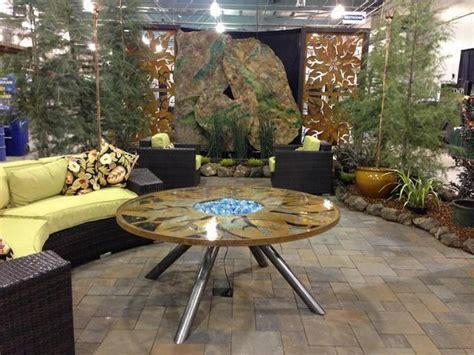 get inspired at sacramento s home landscape expo the
