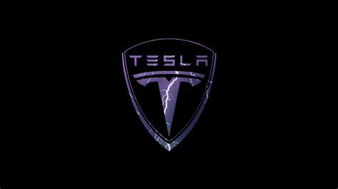 Tesla Motors Wallpaper
