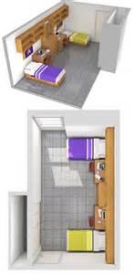 floor plans ecu neighborhoods