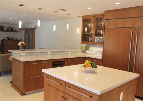 cuisine plan de travail cuisine cuisine grise plan de travail bois avec
