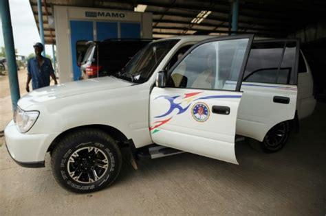 toyota bmw kantanka   ghana cars   sale