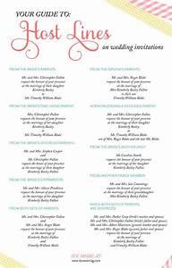 formal wedding invitation wording wedding invitation With wedding invitations wording from both parents