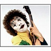 Zal Cleminson Interview – Rock and Roll Geek Show 866 ...