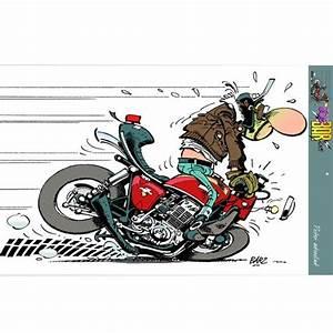 Joe Bar Team Moto : sticker deco joe bar team achat vente stickers cdiscount ~ Medecine-chirurgie-esthetiques.com Avis de Voitures
