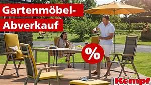 Möbel Kempf Bad König : gartenm bel abverkauf gro e auswahl kleine preise wohnen ~ Bigdaddyawards.com Haus und Dekorationen