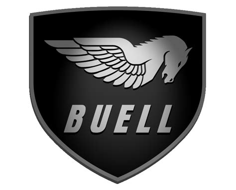 Buell Motorcycle Logo Meaning And History, Symbol Buell