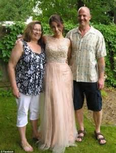 Friends Reeling After Randy Janzen Killed Daughter Wife