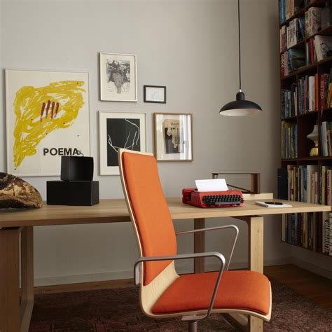 Kaiser Idell Le by Kaiser Idell 6631 P Suspension Ambientedirect