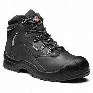Acheter Chaussures De Sécurité : chaussures de s curit montantes dickies davant ii s3 src ~ Melissatoandfro.com Idées de Décoration
