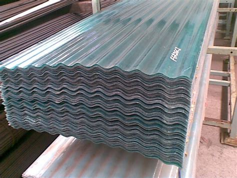 corrugated plastic roofing clear plastic roofing sheets 10ft length roof fence