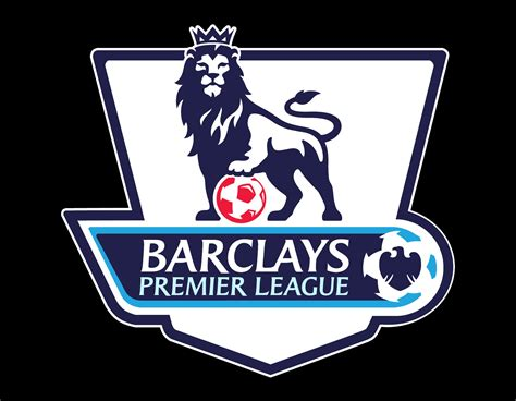 Premier League logo and symbol, meaning, history, PNG