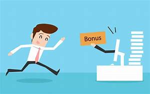 4 Characteristics of a Successful Bonus Incentive Plan ...