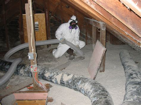 common asbestos locations top places  find asbestos