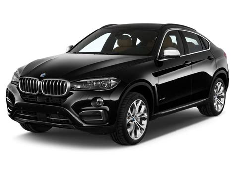 What is price of mercedes 6 wheel drive? 2016 BMW X6 Review, Ratings, Specs, Prices, and Photos - The Car Connection