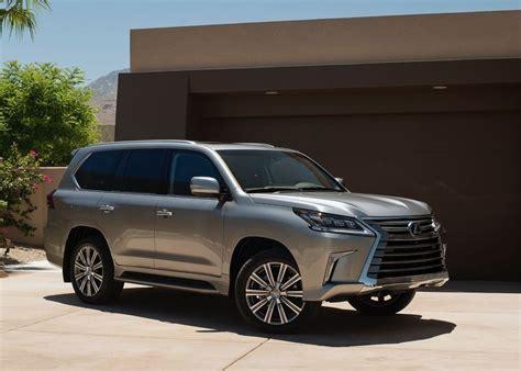 lx  newcar design