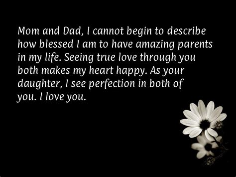 Mom And Dad Anniversary Quotes. Deep Quotes From Spongebob. Deep Quotes For Instagram Bio. Tumblr Quotes Philosophy. Good Quotes N Images. Country Quotes To Live By. Motivational Quotes Unknown. Friendship Quotes Lyrics. Sister Envy Quotes