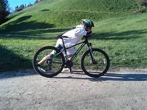 Haro Flightline Two Mountain Bike Reviews Mountain Bike
