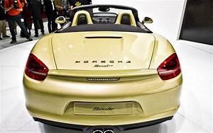 Porsche Boxster S Emblem : porsche emblem p o r s c h e 986 forum for porsche ~ Kayakingforconservation.com Haus und Dekorationen