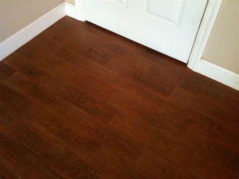wood plank tile porcelain plank wood look tile installations ta florida