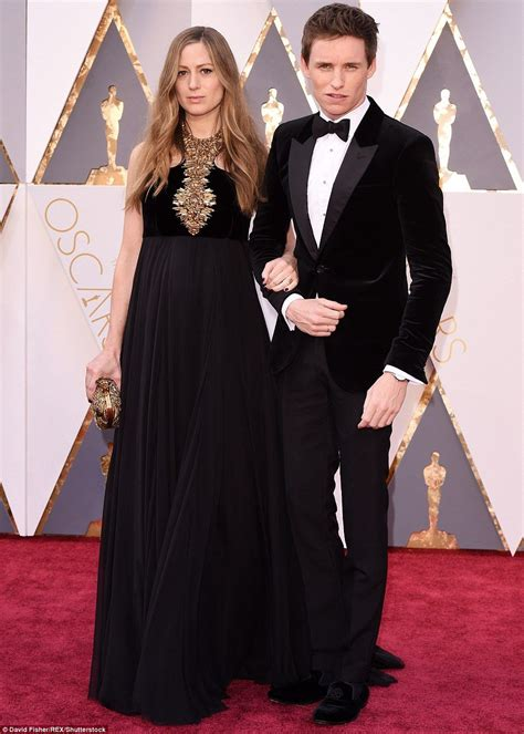 Jennifer Lawrence Brie Larson Cate Blanchett Wow