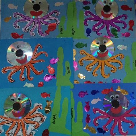 best 25 octopus crafts ideas on crafts 829   837f9b674aadabf2a0b597e6b502bd26 octopus crafts kids transportation