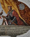 File:Henry IX duke Bavaria.jpg - Wikimedia Commons