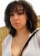 Melanie Amaro (Singer) Height, Weight, Age, Body ...