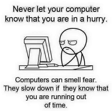 best 25 computer humor ideas on technology humor programming humor and computer jokes