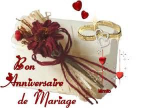 anniversaire de mariage anniversaire 50 ans de mariage de creationmartine