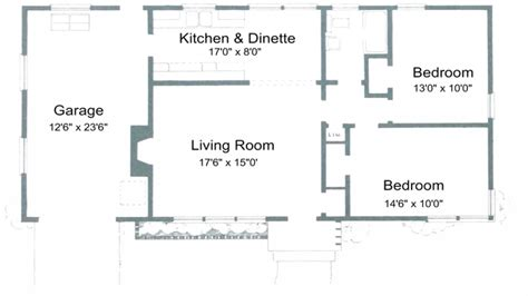 2 bedroom house plans 2 bedroom house plans free 2 bedroom house simple plan