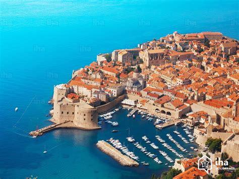 location croatie sur  bateau pour vos vacances avec iha