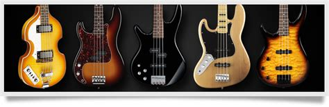 Should I Buy A New Or Used Bass Boat by Best Left Handed Bass Guitars For Beginner Players